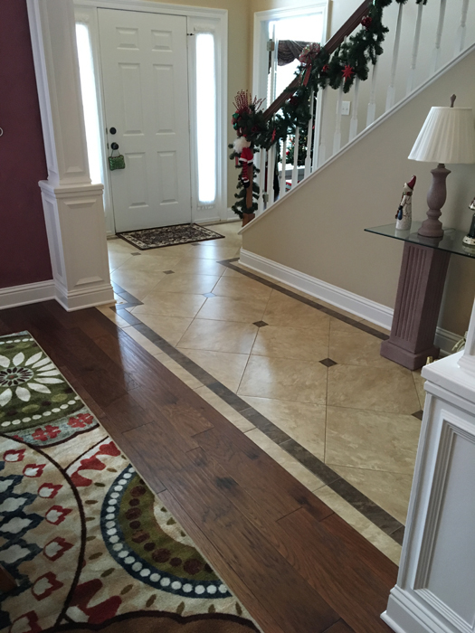 Gallery Stephenson Floors