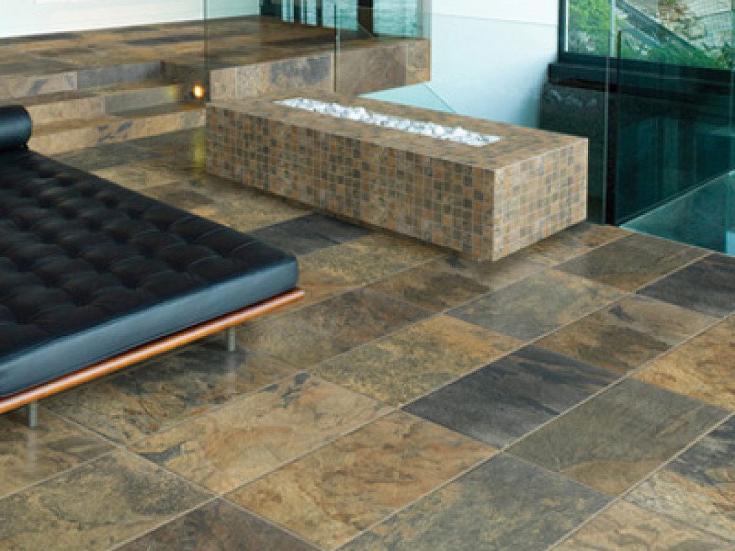 Ceramic tile stephenson floors ceramic tile dailygadgetfo Choice Image